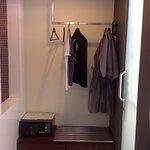 Photo de Tsix5 Hotel
