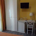 Foto di Hotel Marisa