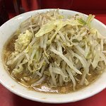 Photo of Ramen Jiro Mita Honten