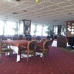 Park Hotel Moskva Foto