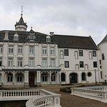 Photo of Teaching Hotel Chateau Bethlehem