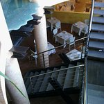 Photo of Art & Hotel