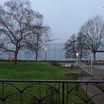 Wyndham Garden Bad Malente Dieksee Foto