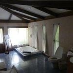 Photo of Hotel Capitan Suizo
