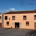 Hotel La Quinta Roja Picture