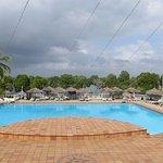 Bilde fra Temple Point Resort
