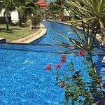 Banyan The Resort, Hua Hin Foto