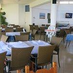 Photo of Petra tou Romiou Restaurant