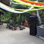 Photo of mong bar