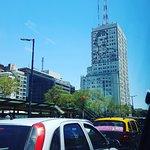 HR Luxor Buenos Aires Foto