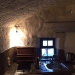 Photo of Cuevas Al Jatib