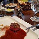Photo de Corso Steakhouse & Bar
