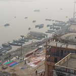 Photo of Shiva Ganges View