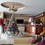 Photo of Romeliess Hotel