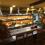 Photo of Teppan Okonomiyaki Masaya