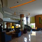Photo of Holiday Inn Cairo Maadi