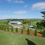 Greenhill Lodge Foto