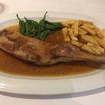 Foto de Restaurante Nardi