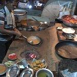 Photo of Ganesh Restaurant