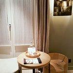 Hidden Hotel by Elegancia Foto