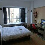 Photo of Chengdu Panda Apartment