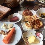 Photo of Cafe Privato