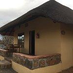 Photo de Oppi-Koppi Rest Camp