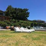 Clouds Wine & Guest Estate Foto
