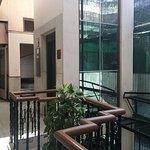 Foto de Hotel Alka Premier