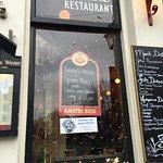 Photo of Cafe de Oude Wester