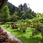 Savegre Hotel, Natural Reserve & Spa照片