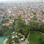 Photo of JW Marriott Hotel Surabaya