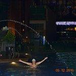 Furama Bukit Bintang Foto