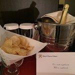 Photo de Hotel Pineta Palace