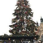 Photo de Old Town Square