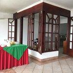 Foto de Hotel Torreon