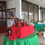 Photo de Hotel Torreon