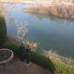 Bluff View Inn Foto