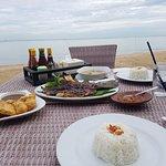 Photo of The Beach House Balikpapan