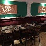 Photo of Roma Mediterranean Restaurant
