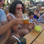 ZENZIBAR Beach Bar & Restaurant Foto