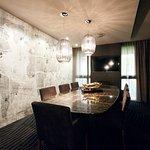 Albavilla Hotel&Co. Photo