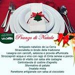 Photo of Agriturismo La Cerra
