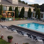 Photo de Best Western Merry Manor Inn