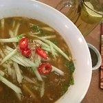 Photo of Little Penang Kafe