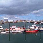 Photo of Gleann-na-Smol B&B
