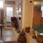 Foto di Residenza Santa Cecilia