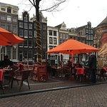 Photo of Cafe Emmelot