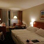 Metropole Hotel Interlaken
