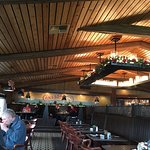 Wayfarer Restaurant and Lounge Foto